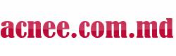 Acnee.com.md - solutii de tratament impotriva acneei